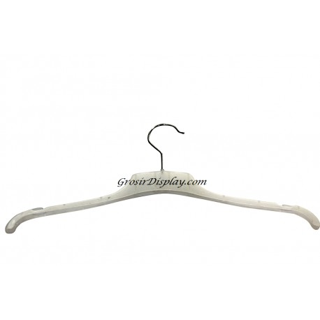 Hanger Jas Gantungan Baju Kemeja Kaos Blazer