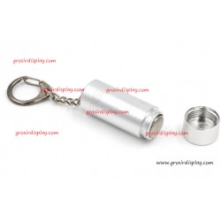 Kunci Pembuka Stop Lock Pengunci Hook Ram Aksesoris Display Toko