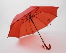 Grosir Payung Anak Murah Warna