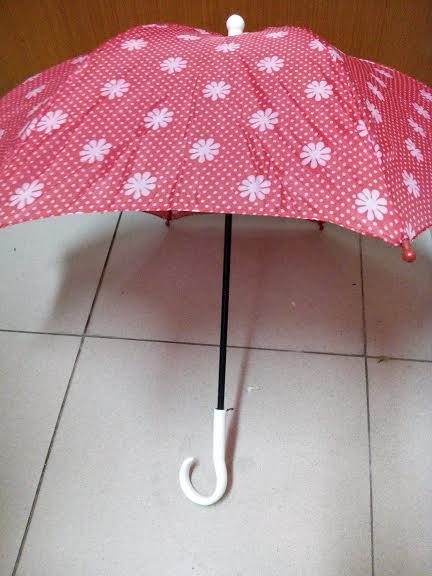 Grosir Barang Payung Anak Partai Besar