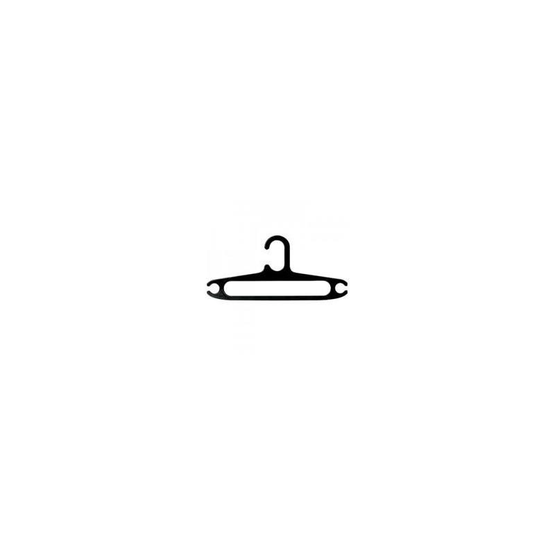 Hanger kaos anak