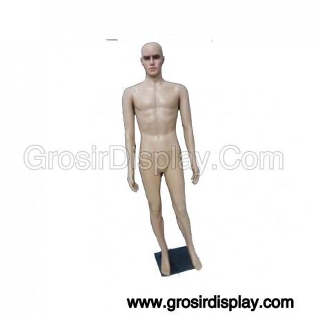 Patung Manekin Badan Dress Pakaian