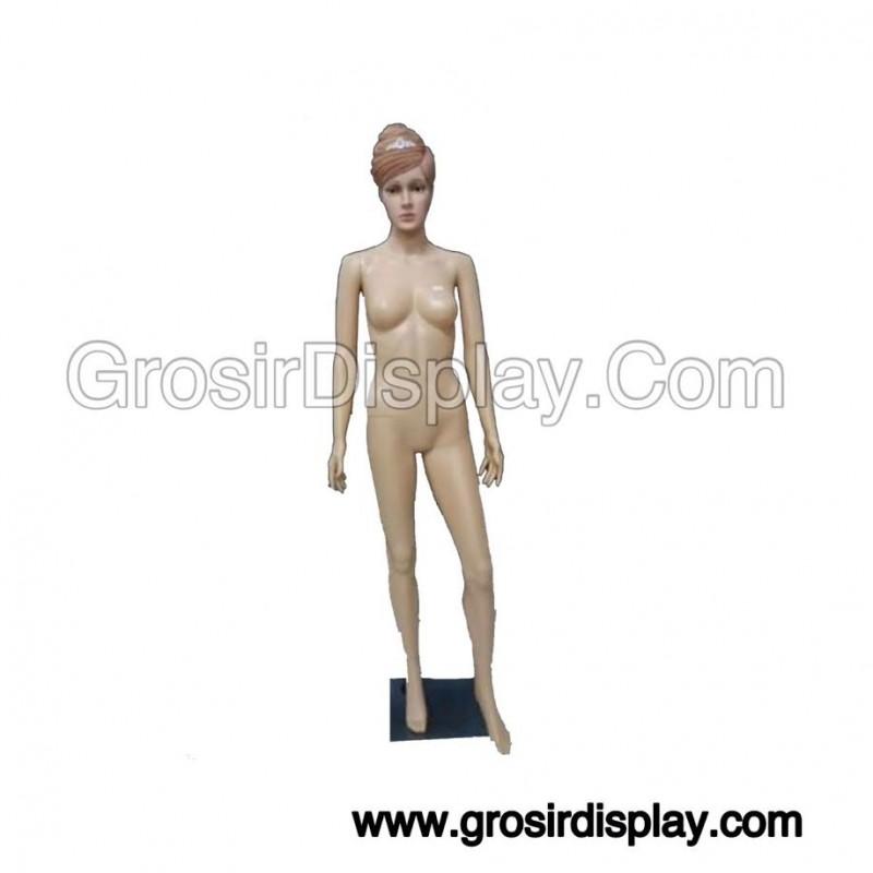 Patung manekin Full Body Dewasa
